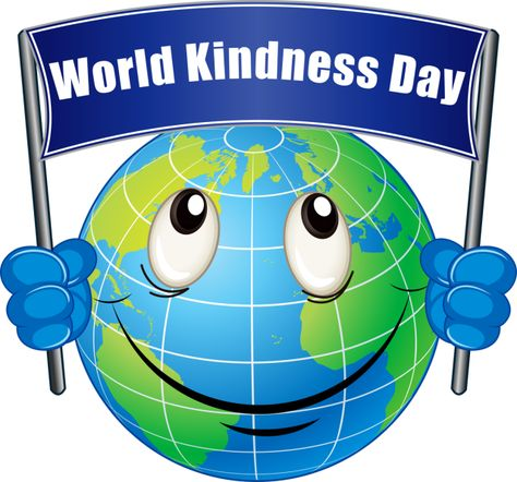 474x442 Be Kind Every Day Clip Art