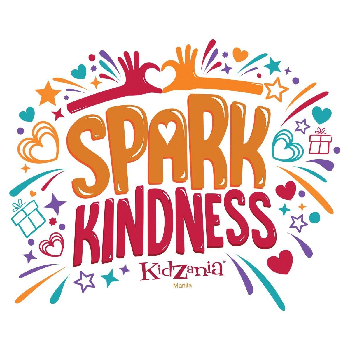 1200x1200 Kidzania Manila To Spark Kindness This Christmas