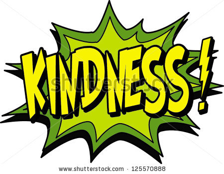 450x349 Kindness Clipart