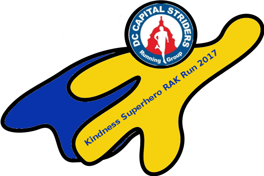 912x607 Rak Run 2017 Dc Capital Striders