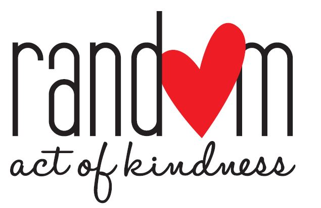 635x413 5 Simple Random Acts Of Kindness You Can Perform Daily
