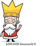 180x195 King Clipart Royalty Free. 33,925 King Clip Art Vector Eps