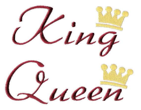 570x443 Homecoming King Crown Clipart