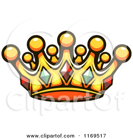 450x470 King Crown Clip Art Blue Clipart Panda