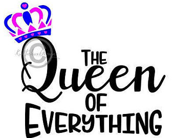 340x270 King Svg Queen Svg King Crown Queen Crown Svg Design Svg