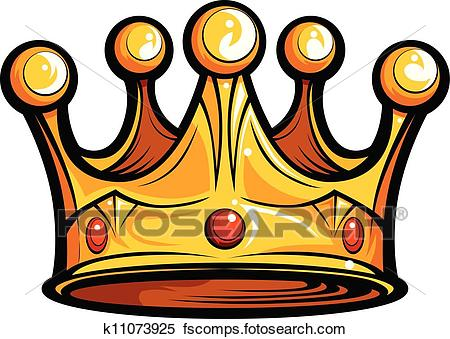 450x339 King Clipart Royalty Free. 33,925 King Clip Art Vector Eps