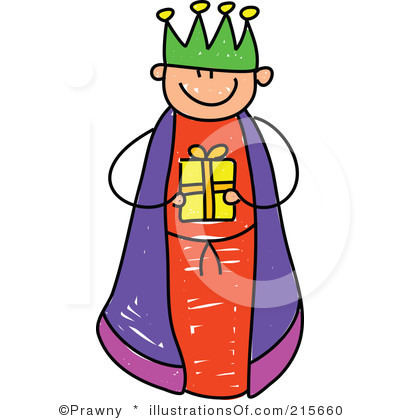 400x420 King Clip Art Royalty Free King Clipart Illustration
