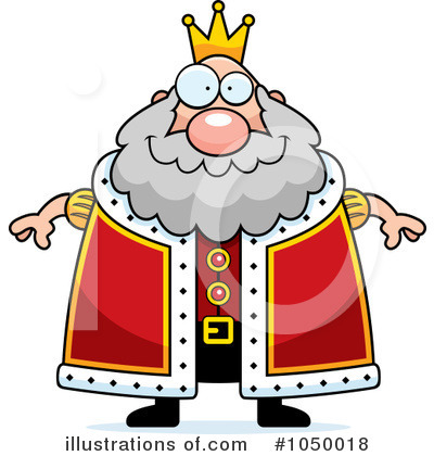 400x420 King Clipart Royalty Free King Clipart Illustration