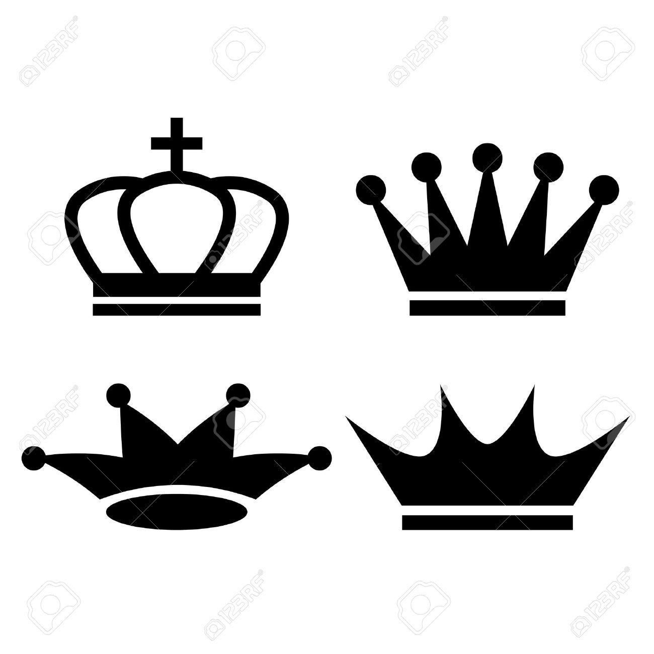 1300x1300 King Crown