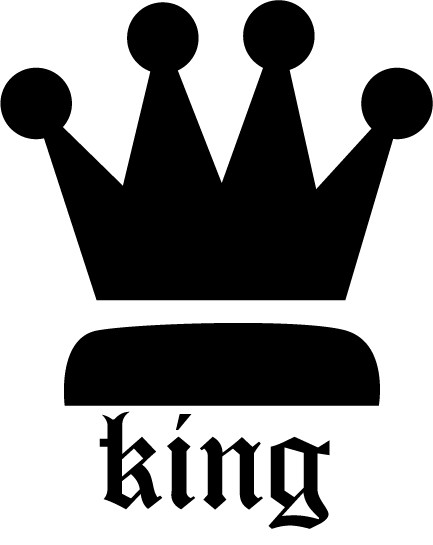 433x545 King Crown Free Download Clip Art Free Clip Art On Clipart