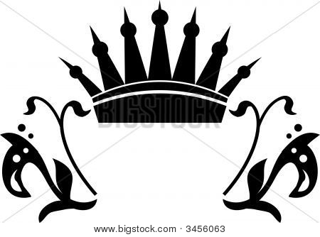 450x334 King Crown Images, Illustrations, Vectors