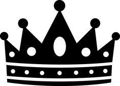 236x169 King Crown Transparent Png Clip Art Image Clipart Crowns