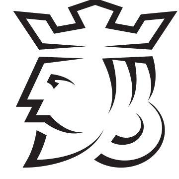 360x360 Kings Crown (@kingscrown1774) Twitter