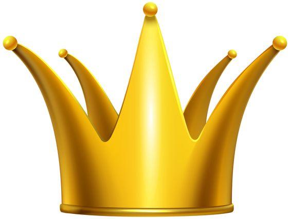 564x427 King Crown Transparent Png Clip Art Image Clipart Crowns