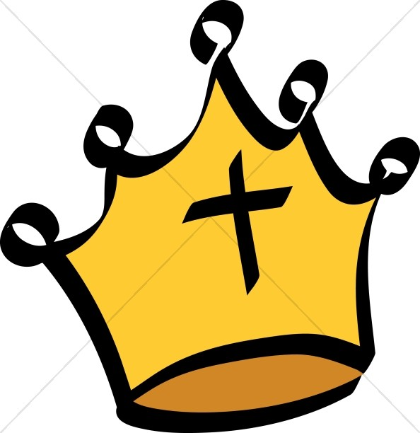 594x612 King Crown Clip Art Free Clipart Images 2