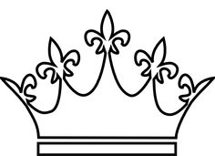 236x171 Graffiti King Crown Drawing Tats Crown Drawing