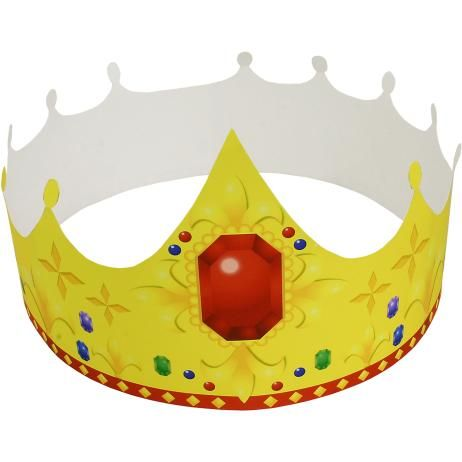 King Crown Images Free