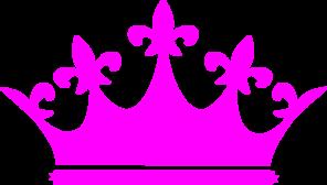 296x168 Crowns Clipart