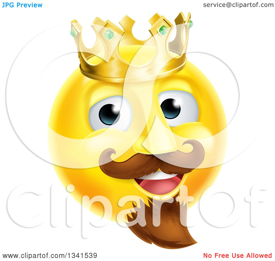 1080x1024 Royalty Free (Rf) Crown Clipart, Illustrations, Vector Graphics