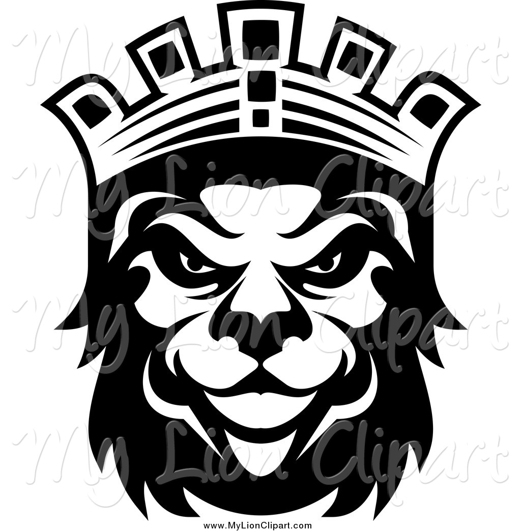 1024x1044 Royalty Free Royalty Stock Lion Designs