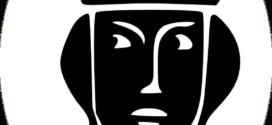 272x125 Free Vector Graphic Silhouette, King, Portrait, Black