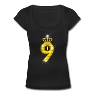 190x190 Shop Gold King Crown Gifts Online Spreadshirt