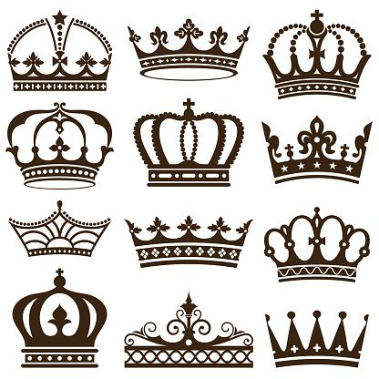 416x416 Coolest King Crown Clip Art