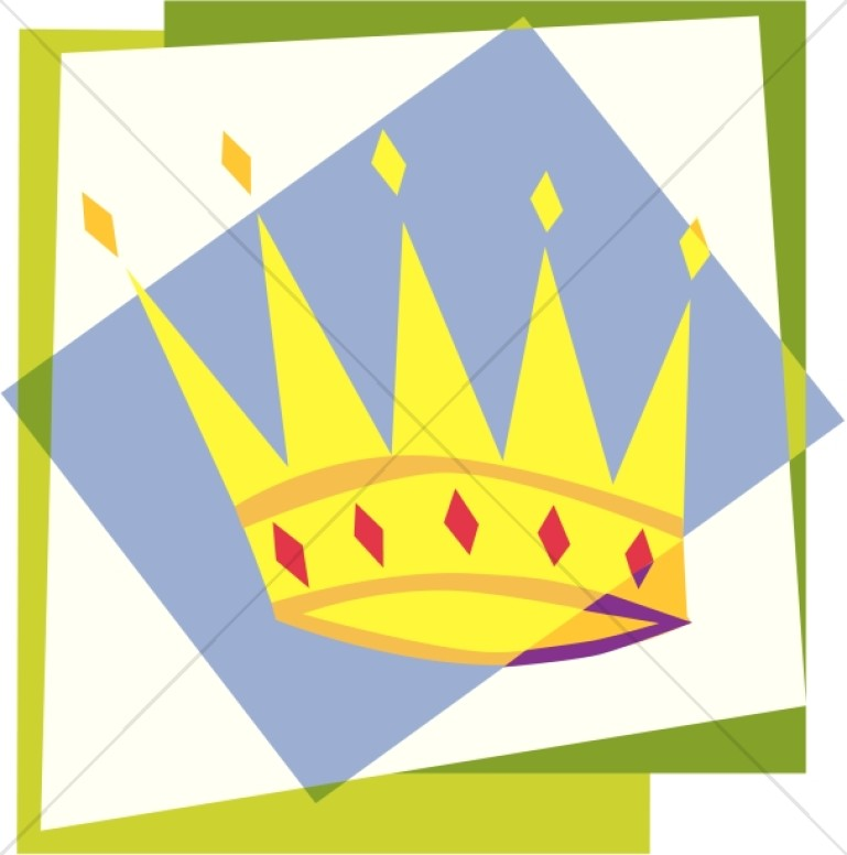 769x776 Crown Clipart Basic