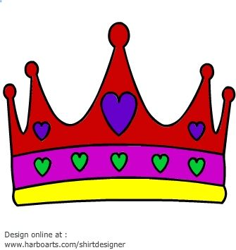 335x355 Elegant King Crown Clip Art King Crown Vector Clipart Best