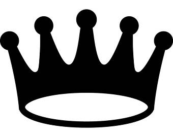 340x270 Royal Crowns Svg Etsy