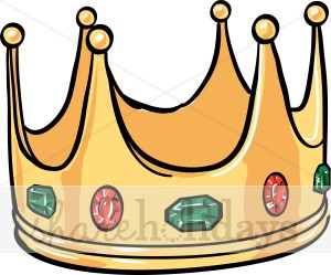 300x249 Bedrock Clipart Clothing King Crown Icon Clip