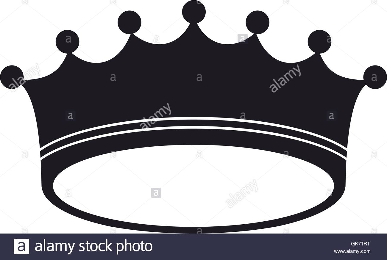 1300x874 Crown Royal King Design Stock Vector Art Amp Illustration, Vector