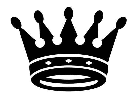 570x435 Free Clip Art Of King Crown Clipart