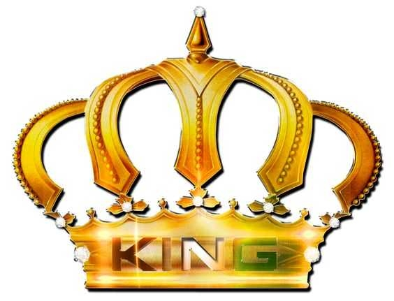 564x431 Free Clip Art Of King Crown Clipart