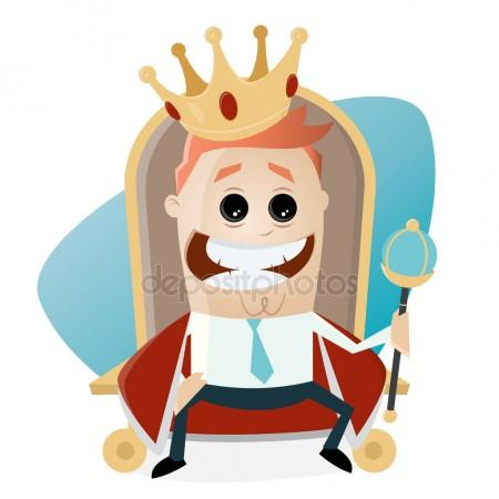 450x450 King Throne Chair Stock Vectors, Royalty Free King Throne Chair