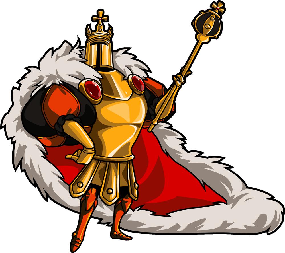 1000x889 King Knight Shovel Knight Wiki Fandom Powered By Wikia