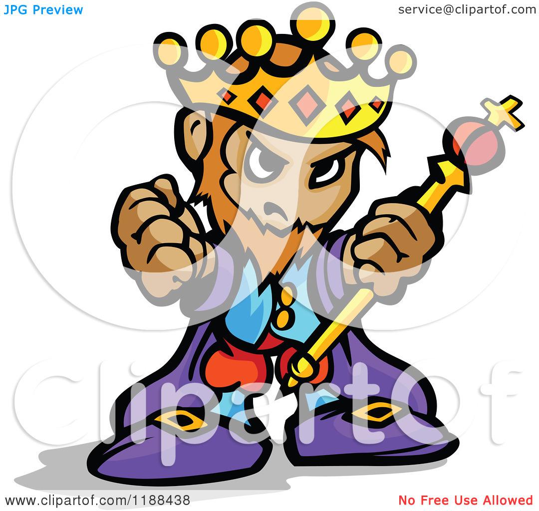1080x1024 Staff Clipart King'S