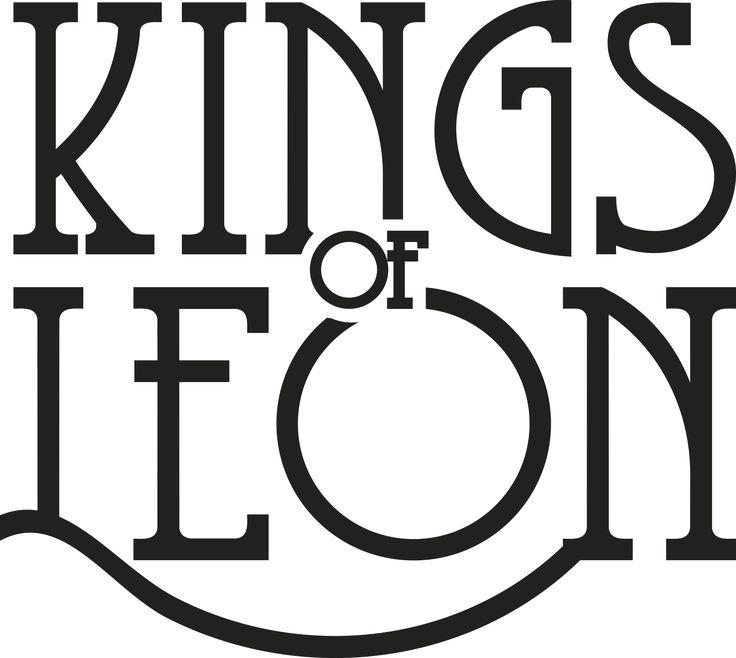 736x658 144 Best Kings Of Leon Images Leon, Beautiful