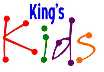 350x242 King's Kids Word Of Faith Family Church King's Kids