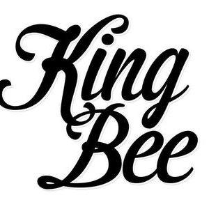 300x300 King Bee (@kingbeefunk) Twitter