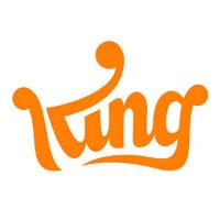 200x200 King Also Wants A Trademark On Saga