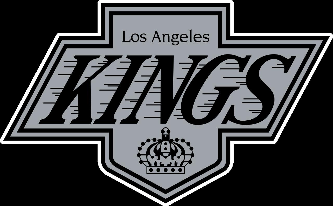 1280x794 Los Angeles Kings