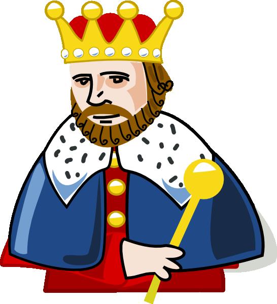 546x599 Kings
