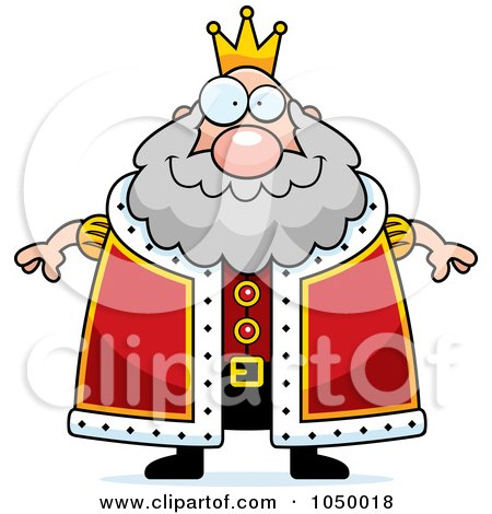 450x470 Royalty Free (Rf) Clipart Of Kings, Illustrations, Vector Graphics