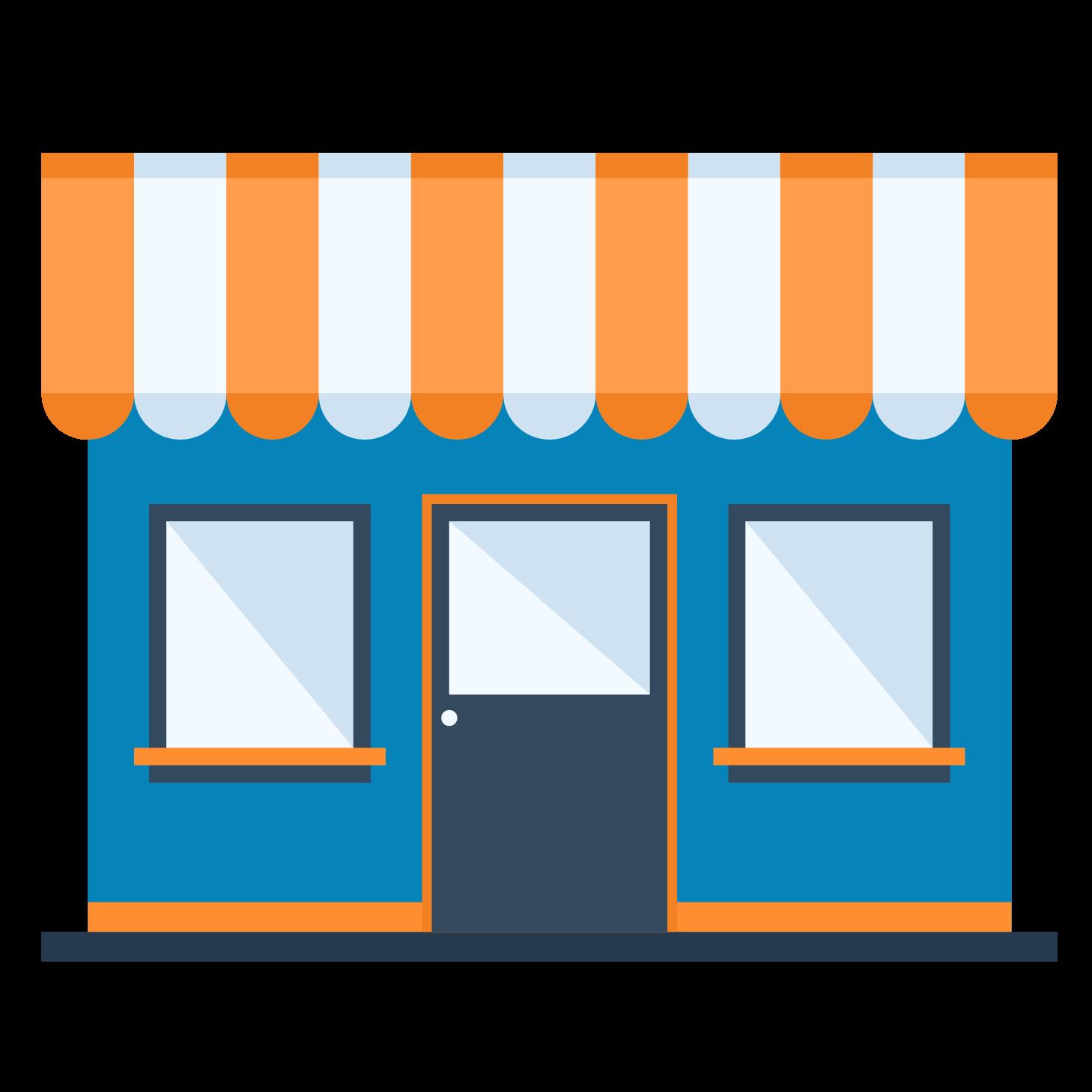 1458x1458 Kiosks Live Marketing Solutions Limelight Platform