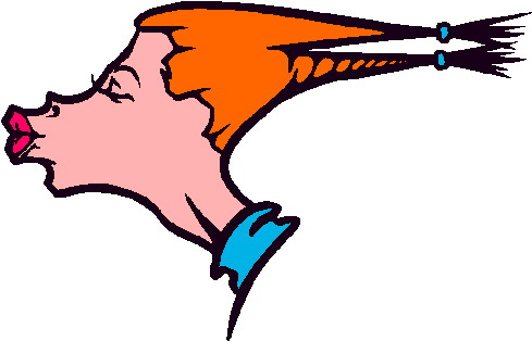 489x314 Kisses Kiss Lips Animated Clip Art Image