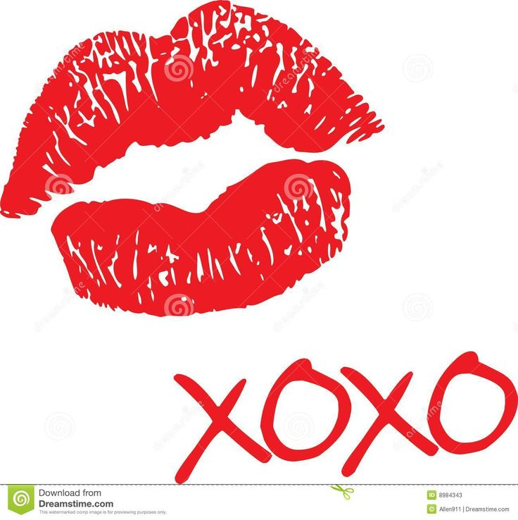 736x738 Kisses Clipart Kiss Me