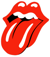175x200 Lips Png Image Free Download, Kiss Png