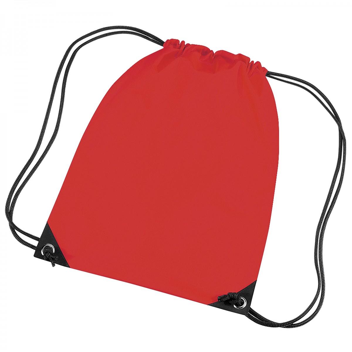 1200x1200 Bag Clipart Drawstring Bag