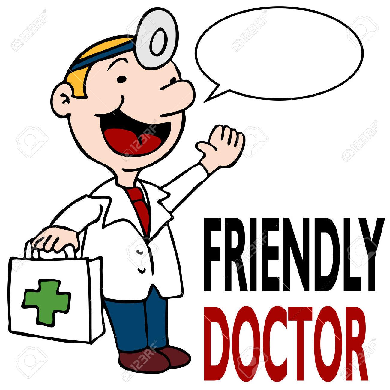1300x1300 Medicine Clipart Doctor Kit